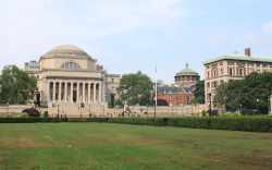 Columbia College Announces Spring 2019 Phi Beta Kappa Inductees