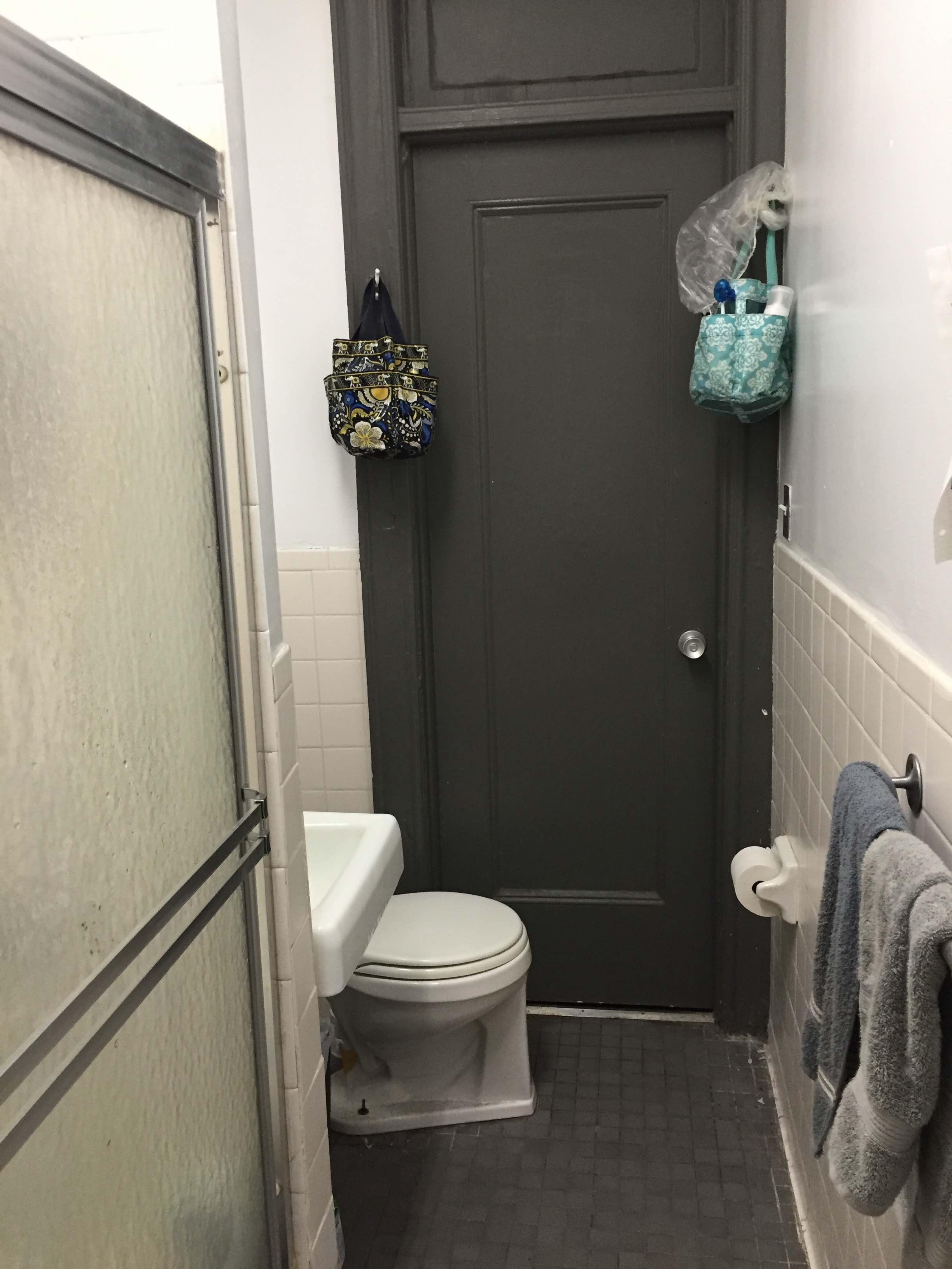 Bwog » Barnard Housing Reviews 2016: 620 West 116th Street