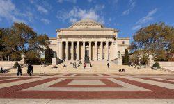 Columbia College Announces Valedictorian And Salutatorian For 2019