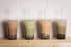 Bwoggers Debate: Boba, Bubble Tea, Or Milk Tea?