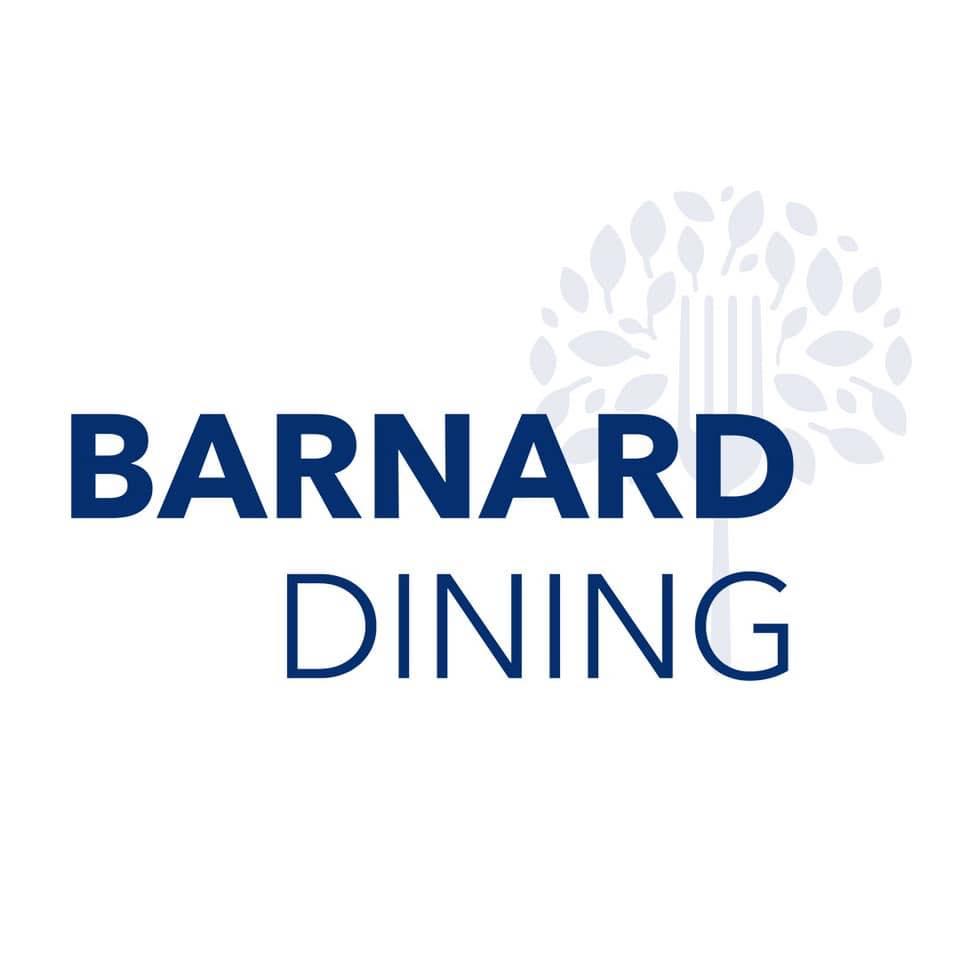 Bwog » Chartwells, Barnard's New Dining Provider, Is ...