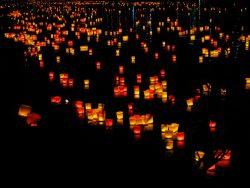Where Art Thou: Little Lights Edition