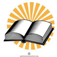 Bwog Book Club: The Testaments