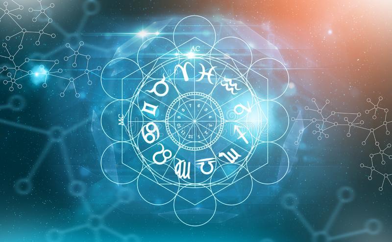 Free will weekly libra horoscope